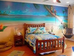 Beach Theme Room Beach Themed Room Beach Style Bedroom Ocean Themed Bedroom