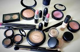 mac top por expensive makeup brands