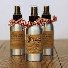 Yuletide Linen Room Spray