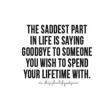 goodbye quotes s best ideas products