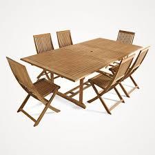 roscana teak garden furniture clearance