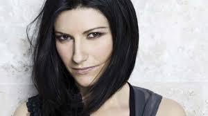 Laura Pausini tour dates 2020 2021. Laura Pausini tickets and ...