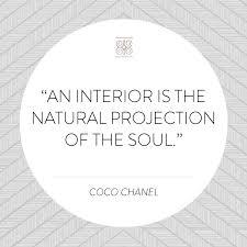quote interior design quotes design quotes daily wisdom