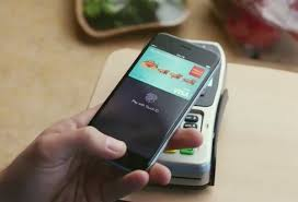 apple pay adds supports for cards from