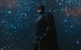 dark knight batman 3d art superhero