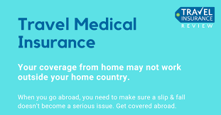 travel cal insurance the complete