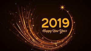 sederet ucapan selamat tahun baru cocok dibagikan untuk