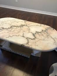 coffee table or dining table