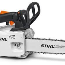garden equipment gr cutting