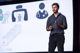 Ongoing Research at MIT   Pratik Shah
