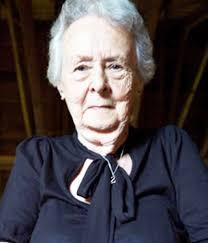 Marion Smith | Obituary | Bangor Daily News