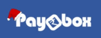 Paybox Earning App-Earn ₹50 On Signup (Big Loot) » Earning Tricks
