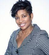 Carla Smith - Real Estate Agent in El Paso, TX - Reviews | Zillow