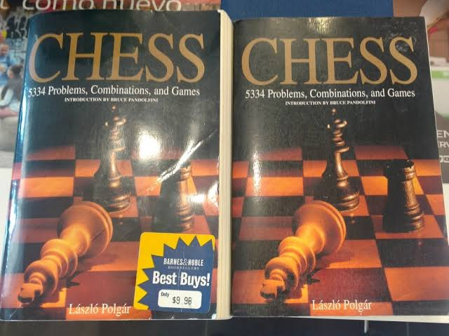 Image result for chess 5334 problems combinations and games""