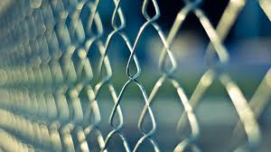What Is The Best Fence Material To Survive The Heat Az Big Media