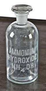 antique american medical