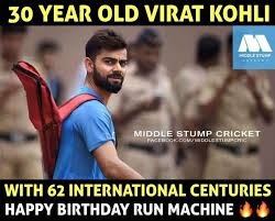 happy birthday virat in marathi happy birthday virat kohli 🎂