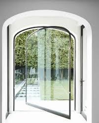 house entryway design ideas