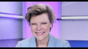 Cokie Roberts, ABC News Political Commentator, Dies at 75 | wnep.com