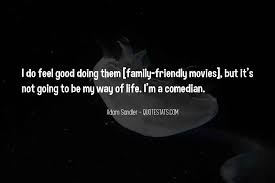 top sandler quotes famous quotes sayings about sandler