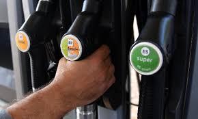 Sciopero benzinai il 6 e 7 novembre - La Sicilia