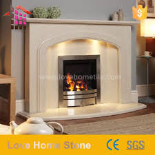 french large fireplace mantel suppliers