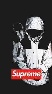 supreme wallpaper nike wallpaper