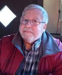 Christopher Hawkins (1950 - 2020) - Obituary