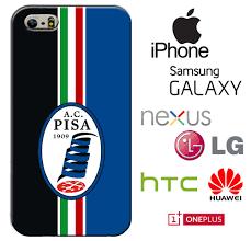 COVER 3D PISA Calcio Lega Pro - Vestipassioni.com