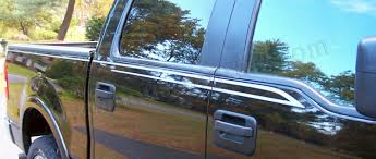 04 08 Ford F150 Truck Bed Side Stripe Stripes Decal Decals 08 F150 39 95 House Of Grafx Your One Stop Vinyl Graphics Shop