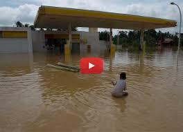 Meteo Cronaca DIRETTA VIDEO: MALESIA, Diluvio UNIVERSALE e la Capitale Kuala  Lumpur va SOTT'ACQUA. Ecco le IMMAGINI » ILMETEO.it
