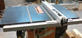 5 Best Table Saw Fences Nov 2020 Reviews Buying Guide