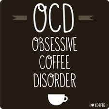 best coffee shop quotes images coffee coffee quotes coffee love