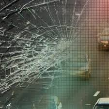 Wilcox County man, 24, killed in single-car crash Thursday afternoon | WBMA