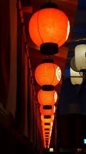 lantern an wallpapers hd desktop