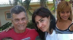 Criminalística de la Fiscalía aseguró que a Ilva la asesinó un familiar