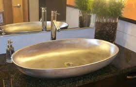 elite bath bathroom sinks bronze