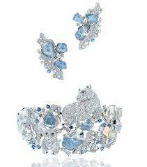 hong kong gem and jewelry shows