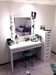 ikea vanity table rpg newbiesinfo