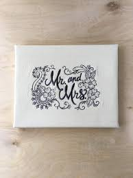 Mr And Led Wall Art Personalised Canvas Australia Sets Amazon Quotes Wooden Cheap The Vamosrayos