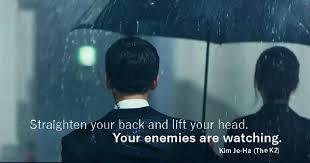 the k kdrama quote thek kimjeha drama quotes kdrama