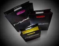 modern arts ping bag box and