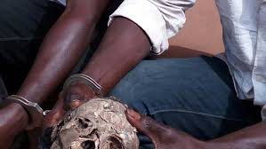 Suspected ritualist mobbed in Asaba | The Guardian Nigeria News ...