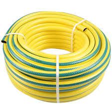 garden hose pipe 50 meters