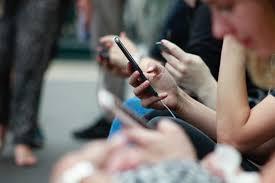 Texting souls lend me your ears !!! | by Hilda Jackson | meraki ...