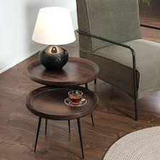 small round coffee table itsfitness co