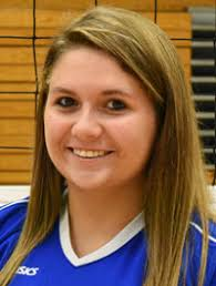 Lindsey Wilson Athletics - 2014 Volleyball Roster