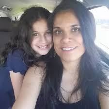 Priscilla   Bamboleo Kids
