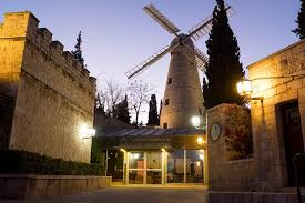 מילארדי בני אדם בעולם שרים לכבוד ירושלים JERUSALEM JERUSALEMA Images?q=tbn%3AANd9GcTM-Iahfd2Hv38fgLvr3OrAFOrAT6YlzkJ1Kw&usqp=CAU