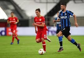 Gagliardini vuole la finale, Inter avanti tutta - PeriodicoDaily Sport